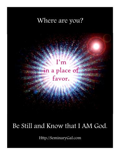 SGL 2014 13 Joseph favor