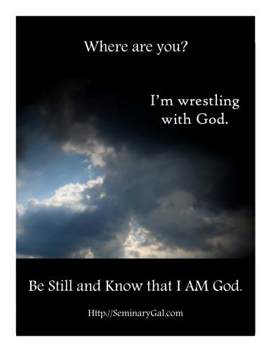 SGL 2014_12 Jacob wrestling