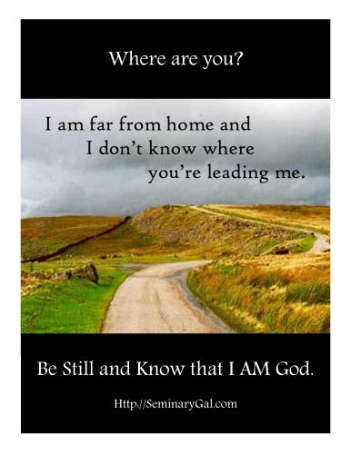 SGL 5_2014 Abraham wandering