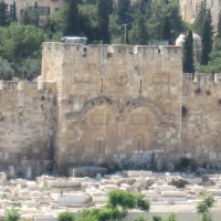 Trip to Israel, May 15-25, 2007 465
