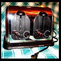 toaster unplugged1