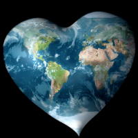 heart-earth-crop