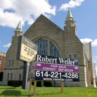Church_For_Sale