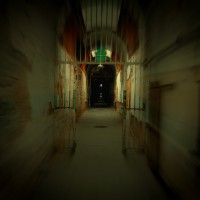 prison rt