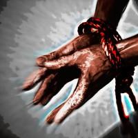 bound hands.jpg