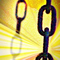 chain links colorrt.jpg