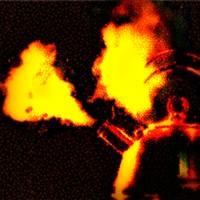 blowing off steam.jpg