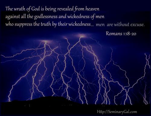 repentance rekindled