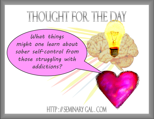 Thought 16