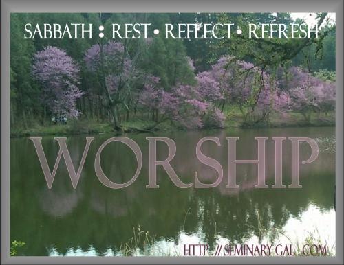 sabbath 3