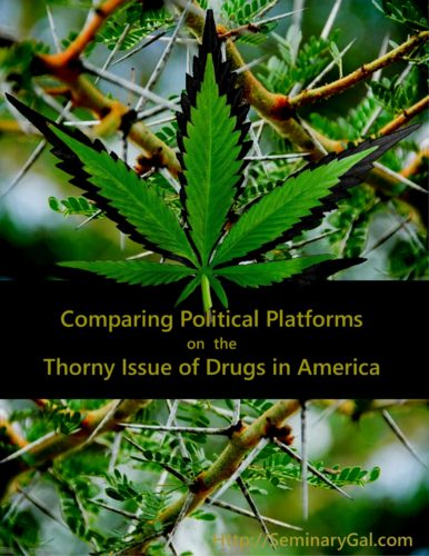 platform drugs
