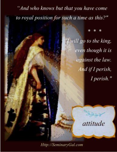 tiny-virtues-attitude