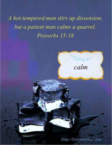 tiny-virtues-calm