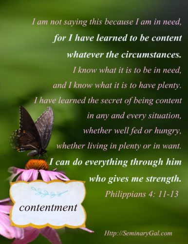 tiny-virtues-contentment