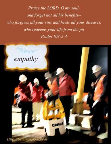 tiny-virtues-empathy