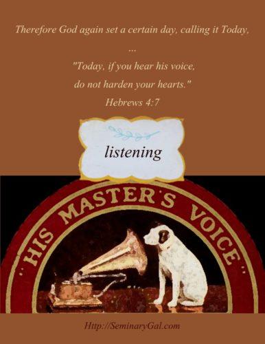 tiny-virtues-listening