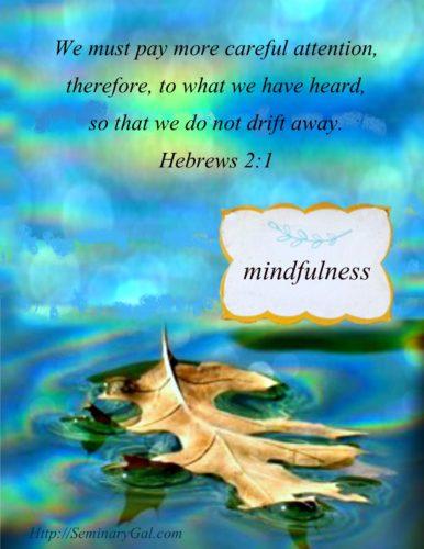 tiny-virtues-mindfulness