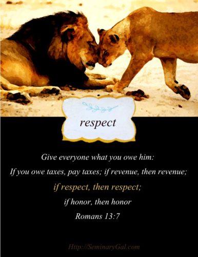 tiny-virtues-respect