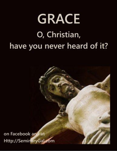 grace-o-christian