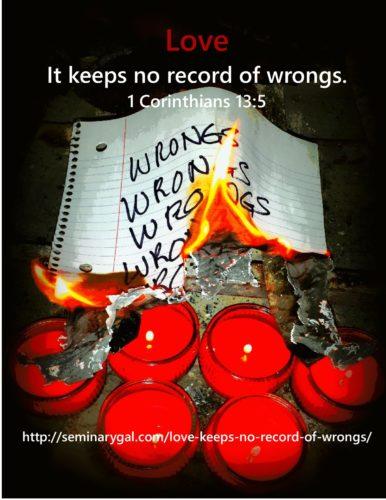 love-keeps-no-record-of-wrongs