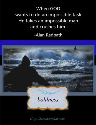 tiny-virtues-boldness