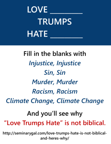 love-trumps-hate-explanation